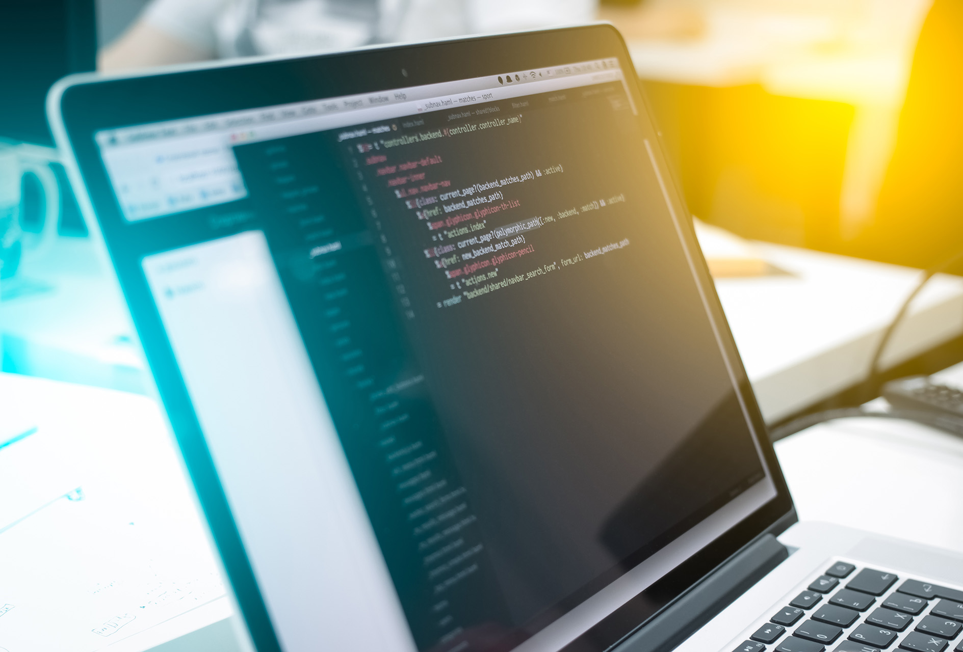 What to learn next as a front-end developer