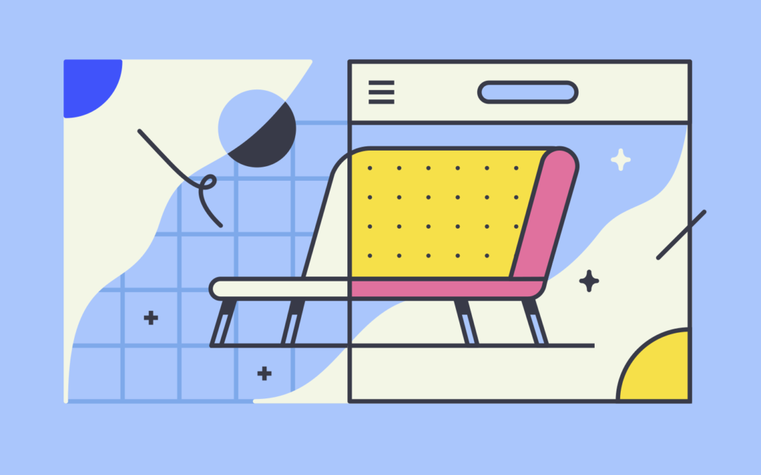 Building a design system—where to start? (Part 2—Colour)